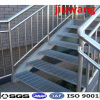 Wholesale steel step ladder manufactory from china suppliers
