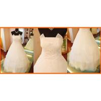 Buy cheap A Line Dress (AL-0008) from wholesalers