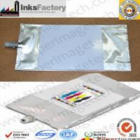 Buy cheap Ink Bag for Mutoh Valuejet 1624/1638/1618/2638 1 Liter from wholesalers