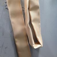 Wholesale Tracer Wrap from china suppliers