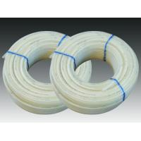 Wholesale polyethylene (PE-RT) pipes  reducing the noise floor for ground heating system  from china suppliers