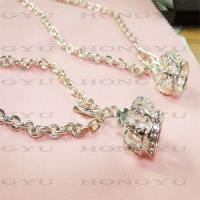 Wholesale Crown Necklaces from china suppliers