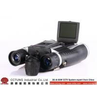 Quality HD Digital Telescope for sale