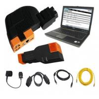 Wholesale BMW ICOM A+B+C with DELL6420 Laptop and Softwares from china suppliers