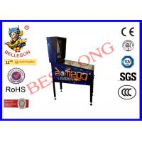 Wholesale Funhouse Mini Arcade Pinball Machine System 108CM Length from china suppliers