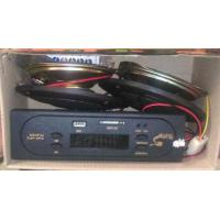 Quality Black Electric Car Speaker System For Recording , Broadcasting for sale