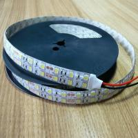 Wholesale Hot Selling IP65 Double Row 120LED/Meter Flexible 5050 LED Strip Light from china suppliers