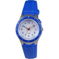 Wholesale Anti-Static Fashion Women Analog Watch , 100m Water Resistant Kids Watches from china suppliers
