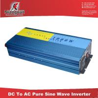 Wholesale solar inverter/pure sine wave inveter from china suppliers