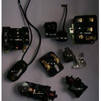 Buy cheap Potential Relay & Refrigeration Spare Parts from wholesalers