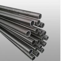 Wholesale Solid Solution Strengthened Alloy Steel Pipe Fittings Inconel 625 UNS N10675 Pipe from china suppliers