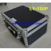 Wholesale hot!Leadjet Continous Inkjet Printer/large format inkjet printer /LY-610/stainless steel from china suppliers