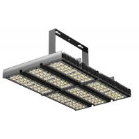 Wholesale Parking Lots CRI 90 Water Resistant Led Flood Lights Outdoor AC 240 V 50000Hrs from china suppliers