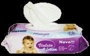 Wholesale Baby Wet Wipe from china suppliers
