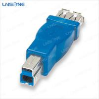 Wholesale USB 3.0 AF to BM Adapter from china suppliers