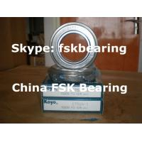 China NACHI 688808K 688711 9588217 Clutch Release Bearing For Agricultural Vehicles on sale