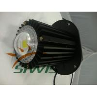 Wholesale Waterproof High Bay Led Lights 200w , 20000lm 2700k - 7000k For Workshop from china suppliers