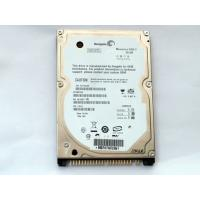 Wholesale 2.5inch Wireless HDD/SSD 320GB 500GB 1TB High Speed Hard Disk Drive from china suppliers