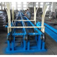 Wholesale AAC Lime Block Packing Machine Brick Making Process High Speed from china suppliers