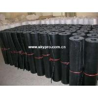 Buy cheap SBR Rubber Sheet (SK1002) from wholesalers