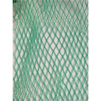 Wholesale China Manufacturer Strong Used Commercial Nylon Monofilament Knotted Fishing Net for sale from china suppliers