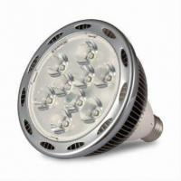 Wholesale 15W 180 To 260V AC E14 LED Ceilling Spotlights For General And Project Lighting from china suppliers