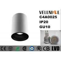 Wholesale Long Shape Surface Mount LED Lights Pure Aluminum With Powder Coating AC 230V 50HZ/C4A0025 from china suppliers