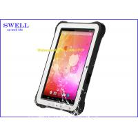 Wholesale Super compact light Intel Atom powered 7 Inch Windows Tablet for GPS applications from china suppliers
