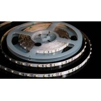 Wholesale 4.8W/Meter 3528 SMD Flexible LED Strip Light from china suppliers