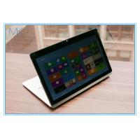 Wholesale Windows 8.1 Product Key Professional Edition 32/ 64 Bits English Coa Only Work Well from china suppliers