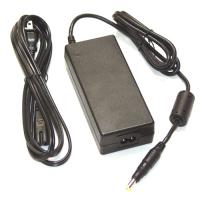Wholesale 12V5a AC 12v/10a ac/dc Plastic Block / White  laptops power adapters from china suppliers