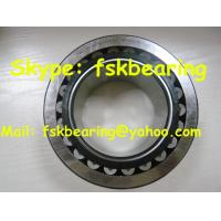 Wholesale FAG / TIMKEM F-801806.PRL Mixer Bearing with Polyamide Cage from china suppliers