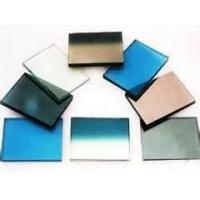 Wholesale Colored replacement double pane Insulated Window Glass with CE & ISO9001 from china suppliers