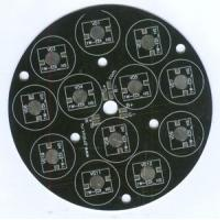 Wholesale SMT LED Circuit PCB Board from china suppliers