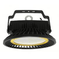 Wholesale 150 Watt Industrial Led High Bay Lighting Hanged High Bay Shop Lights from china suppliers