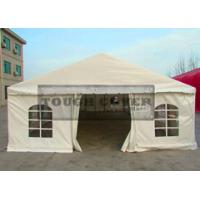 Buy cheap Made in China,6.1m(20') wide Party Tent, Event Tent for sale from wholesalers