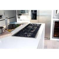 Quality Artificial marble stone/Hi-MACS solid surface for sale