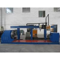 Wholesale Custom Advanced 5T Automatic Hardfacing Welding Machines For Wear Resistant Roller from china suppliers