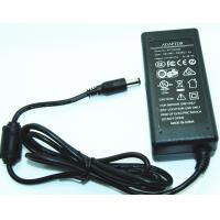 Wholesale CEC / ERP AC DC Regulated Power C6 / C8 / C14 Adapter for Computer / Notebook from china suppliers