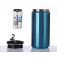 Wholesale Double wall s/s vacuum tumbler &travel mug from china suppliers
