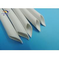 Wholesale Lighting Equipment Flexible PVC Tubing Pipe for Wire Insulation 0.8mm - 26mm from china suppliers