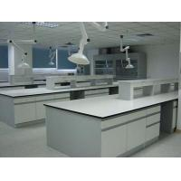 Wholesale lab phenolic resin side bench china supplier with corrosion resistant, acid and alkali from china suppliers
