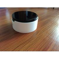 Precision rapid cnc machining prototype service parts Bluetooth Stereo With Plastic / ABS / PE