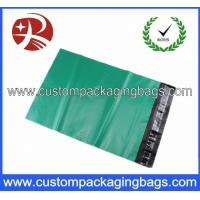 Wholesale Reclosable Poly Mailing Water Resistant Bags from china suppliers