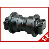 Wholesale PC200 Komatsu Excavator Spare Parts Undercarriage Track Roller Excavator Accessories from china suppliers