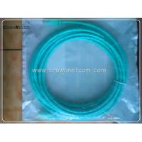 Wholesale 3M Volition Cat6 RJ45 Patch Cord UTP 26AWG Stranded Copper With Different Lengths from china suppliers