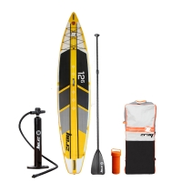 China 381*76*15cm Womens Inflatable SUP on sale