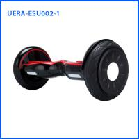 Wholesale UL Listed Electric Self Balance Scooter Hoverboard Skateboard Two Wheel from china suppliers
