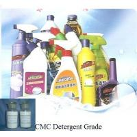 Wholesale Sodium CMC for Detergent Use from china suppliers