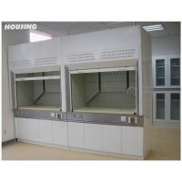 Wholesale Fume Hood (HLF-FH01) from china suppliers